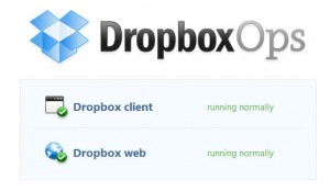 dropbox « Spanning Solutions – IT Consultants Honolulu, Hawaii
